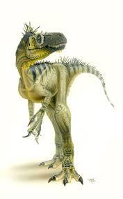 http://www.search4dinosaurs.com/tm_eotyrannus.html