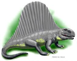 http://psychosaurus.com/frames/dino/dimetrodon.html