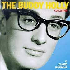 http://www.rave180.com/2008/10/buddy-holley-of-buddy-holly-rave-on.html