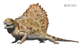 http://lesdinos.free.fr/Au%20temps%20des%20dinosaures%20Dossier_Vie-terre.htm