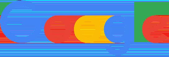 Resultado de imagen de google