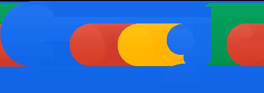 https://www.google.be/images/srpr/logo11w.png