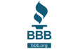 Better Business Bureau voor Oost-Massachusetts, Maine, Rhode Island en Vermont