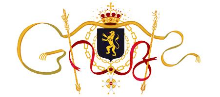 Nationalfeiertag , feiertage21 juillet Fête Nationale,Nationale feestdag van België