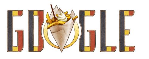 21 juillet Fête Nationale