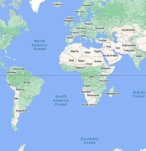 ebook download good beer guide belgium pdf google my maps